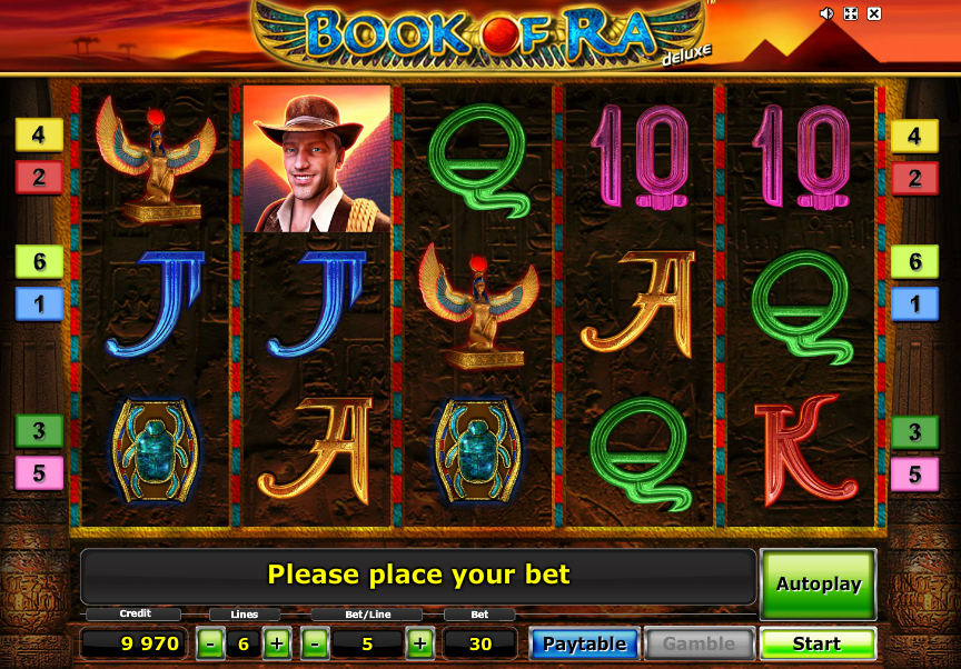 Spiele Astral Luck - Video Slots Online