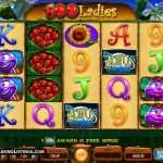 onlineslotsx.com 100 ladies online slot game