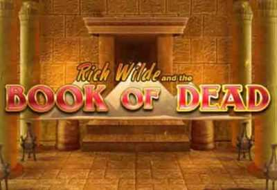 onlineslotsx.com book of dead