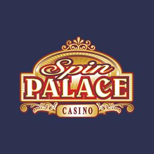 Casumo Casino Review 2018 For Canada