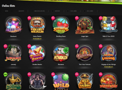 888 Online Casino Customer Service