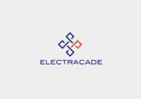 electracade free slot machines