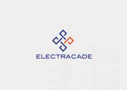 electracade free slot machines