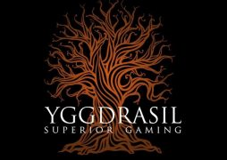 Free slot machines from Yggdrasil