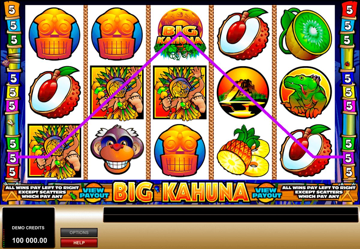 Giochi gratis online slot machine galline