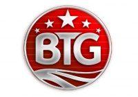 play free big time gaming slot machines online