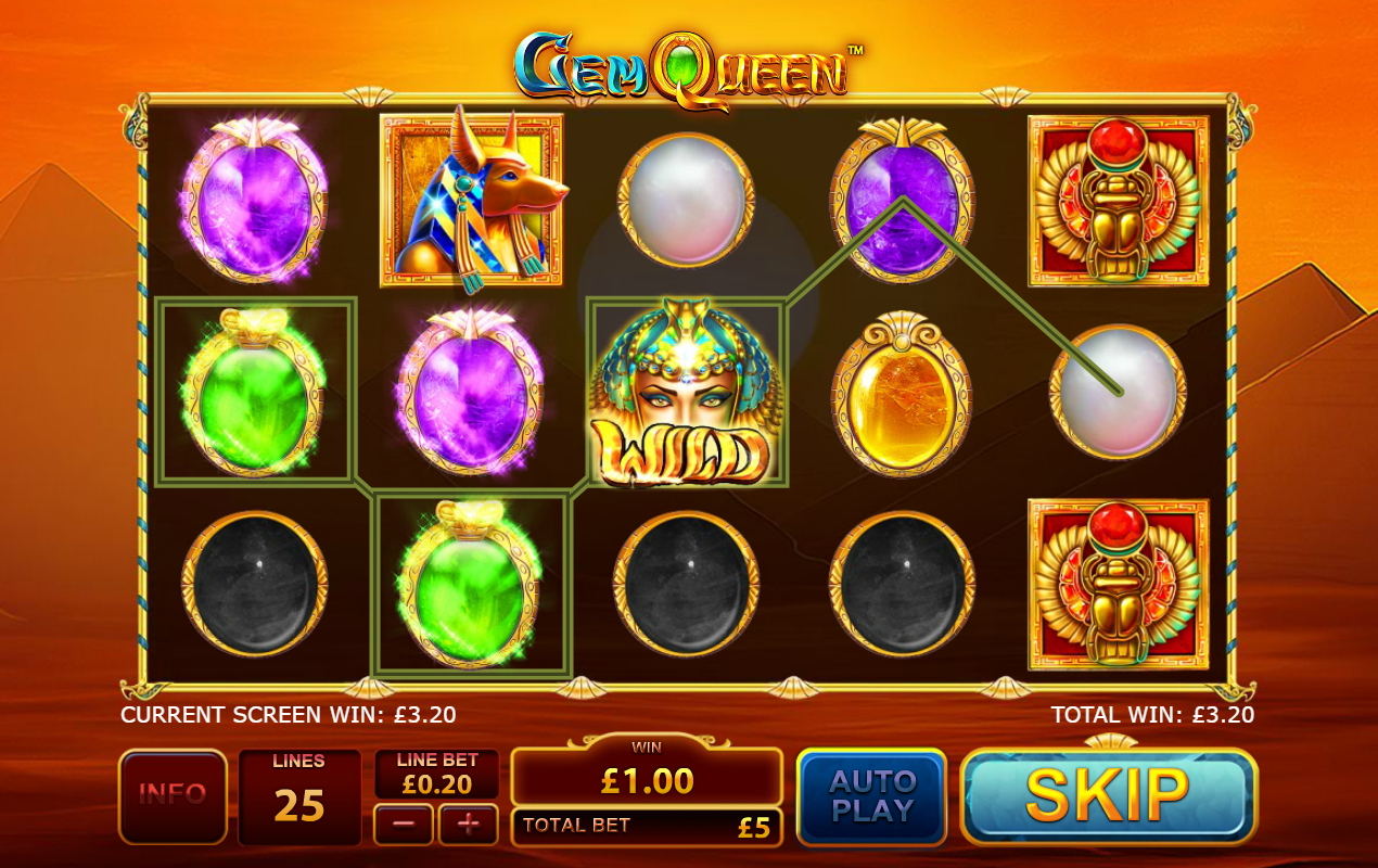Spiele Lucky 40 - Video Slots Online