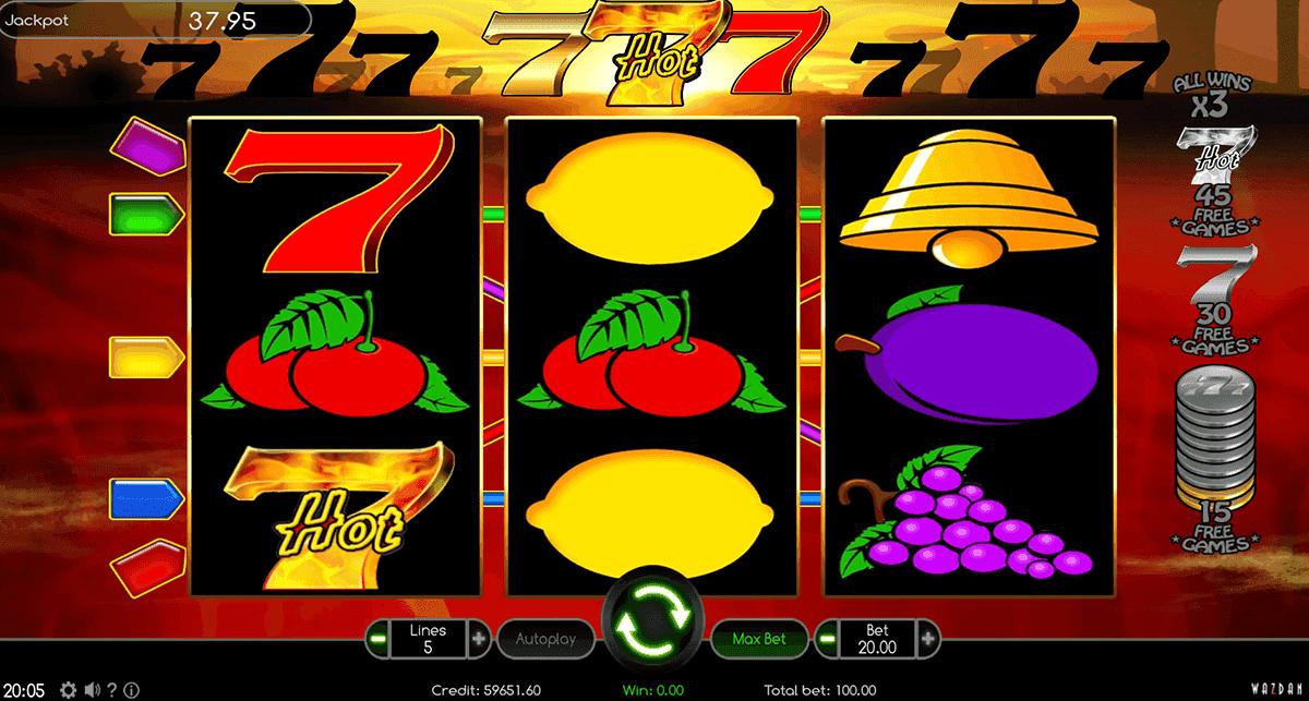 Spiele Super Powerful - Video Slots Online