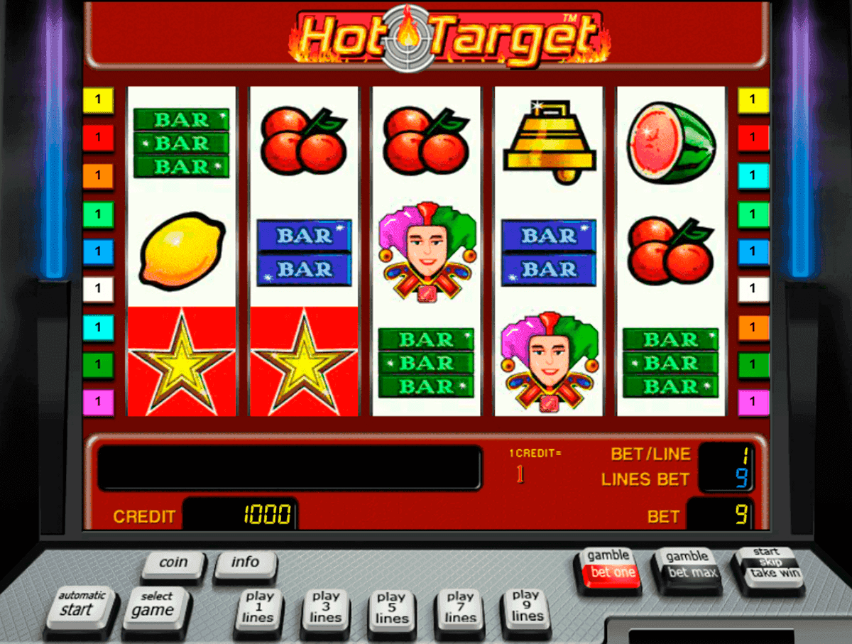 Spiele Sakura Fruits - Video Slots Online