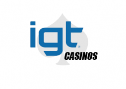 Free slot machines from IGT