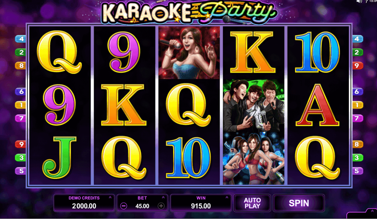 Spiele Sausage Party - Video Slots Online