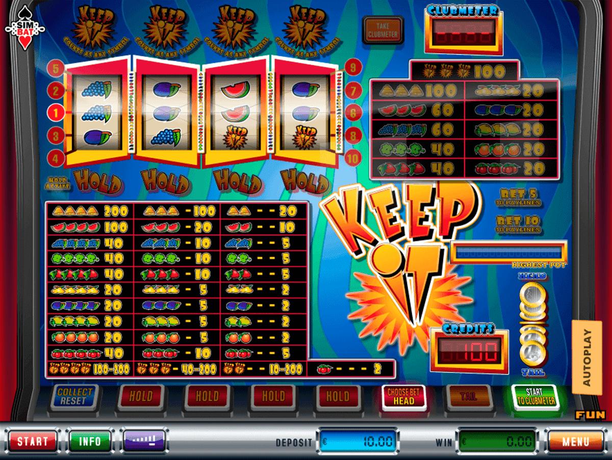 Онлайн казино на смартфон