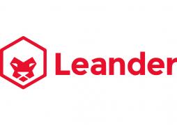 play free leander games slot machines online