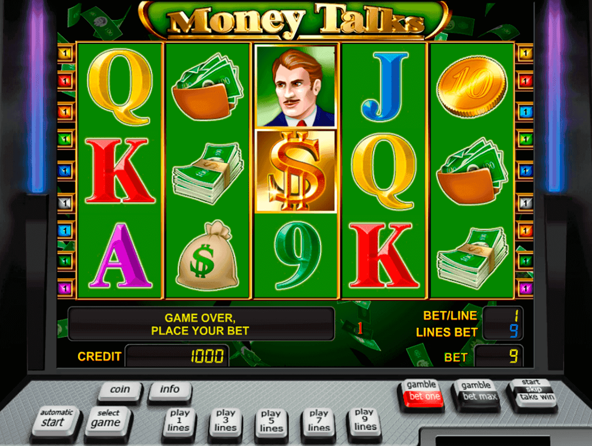 Spiele Hotline - Video Slots Online