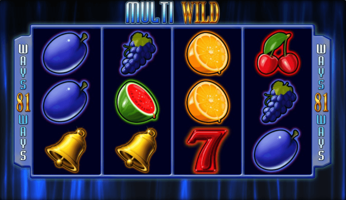 Gioca gratis alle slot machine