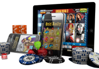 all casino software developers