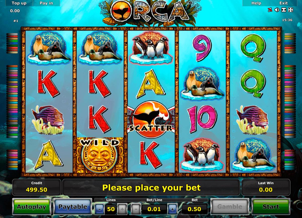 Enjoy The No Download Magic Boxes Slots