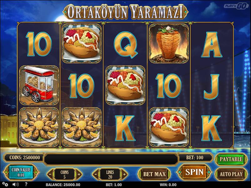 Treasure mile casino free spins