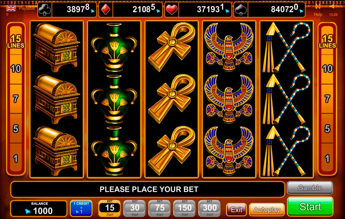 Handy tips when playing slot machines - Slots cheats