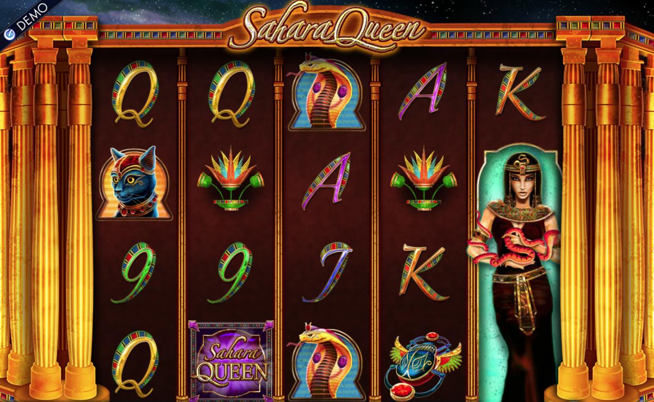 Casino n1