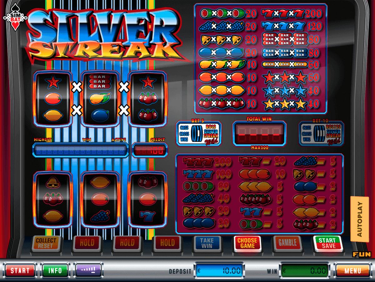 Cashman casino free slots cheats