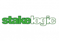 play free stake logic slot machines online
