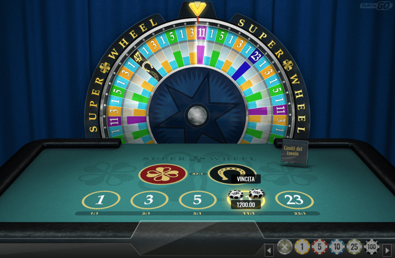 Enjoy The Carnival Slots With No Download Or Registration