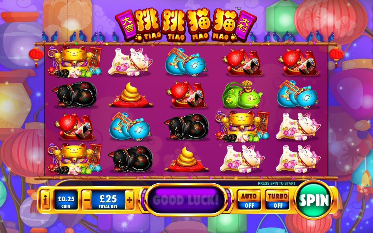 Las vegas usa casino online no deposit bonus codes