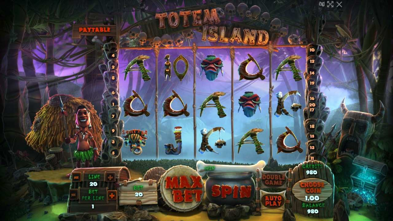 Spiele American Roulleter 3D (Evoplay) - Video Slots Online