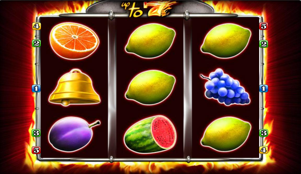 Giochi gratis slot machine senza soldi