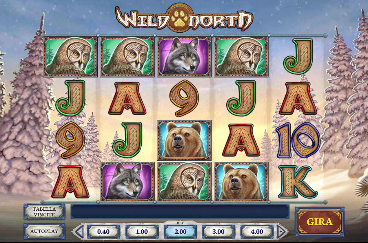 Ring In The No Download Chinese New Year Slots
