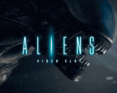 onlineslotsx.com aliens slot game