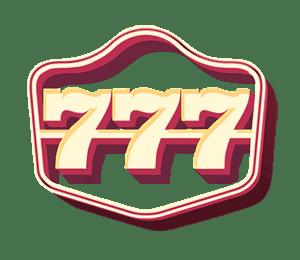 casino 777 bonus