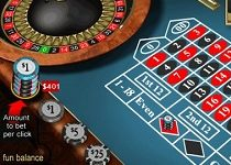 Play Free Roulette Games Online No Download Required