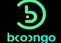 booongo games slots