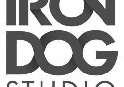 iron dog studio games