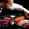 getting the best odds at roulette