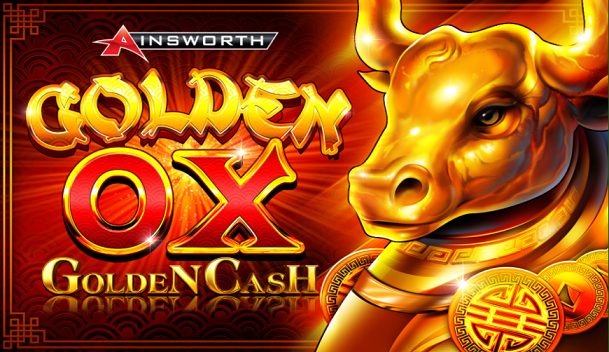 Play Roulette and Win Golden Chips at Casino.com
