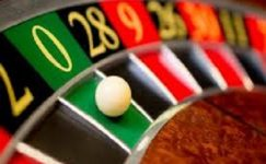 how to get the best roulette odds