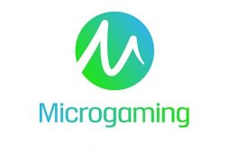 microgaming free slot machines