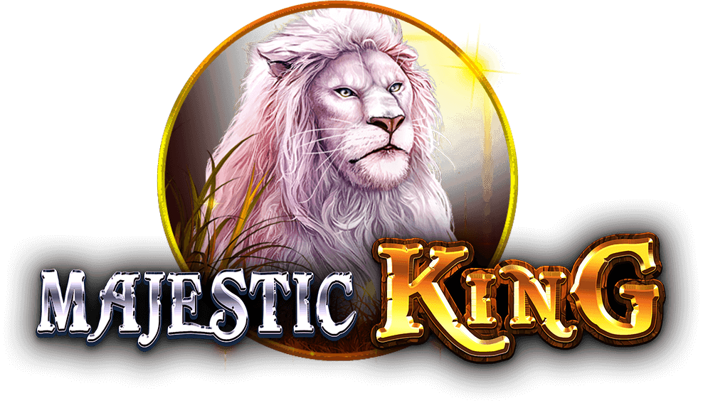 Spiele Majestic King - Video Slots Online