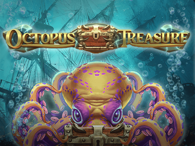 The Octopus Slots Are Available With No Download