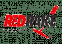 red rake slots