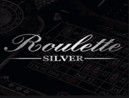 Roulette Silver