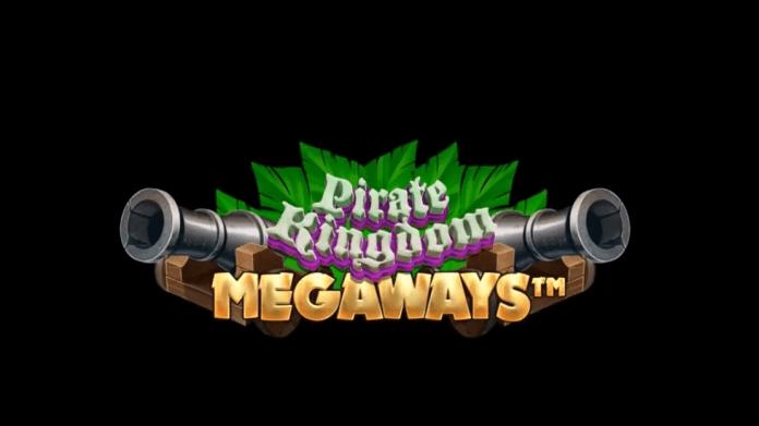 Spiele Pirate Kingdom Megaways - Video Slots Online