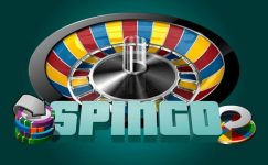 100 free spins ruby slots