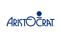 aristocrat free slot machines