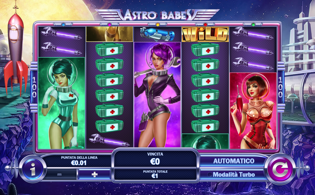 Free Babes Games astro babes slot machine online ▷ play free astro babes