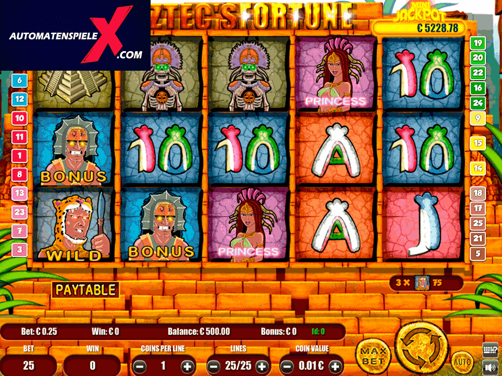 Spiele So Sweet - Video Slots Online