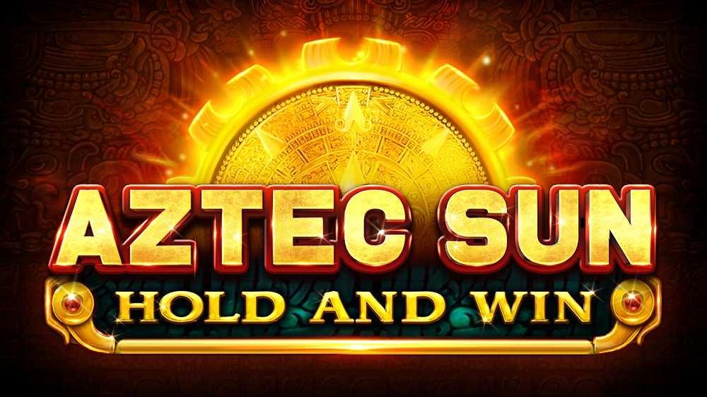 Best Online Casino Canada Zodiac | Should You Play Casino On Slot